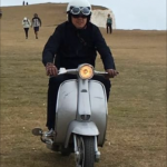 DAVE THE MODS SPECIAL