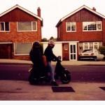 Kev_early_90s_on_Cult_Freak