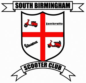 sbsc2015embroiderCREST
