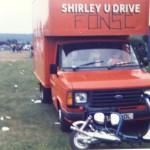 shirley-u-drive